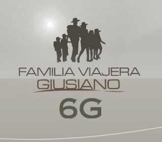 Familia Giusiano 6G