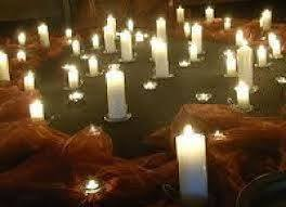 BRING BACK LOST LOVE PRAYER / 24 HOURS – LOST LOVE SPECIALIST GET BACK PRETORIA JOHANNESBURG MIDRAN