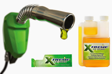 GET YOUR ADEQUATE FUEL TREATMENT.CONTACT DETAILS:kaypumping@yahoo.com .Tel:07087523938