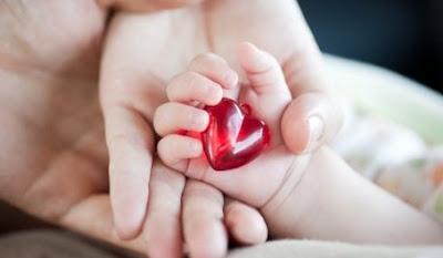 Penyebab Kelahiran Prematur