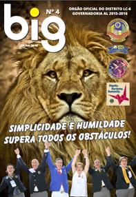 LEIA O BIG ( LC-6)