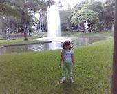 Plaza de Prebo