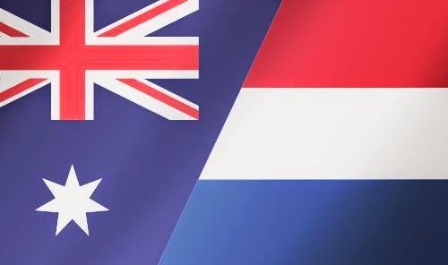 Australia+vs+Netherlands+Live+HD+streaming