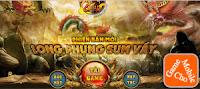 Game Minh Châu 2 trên di động