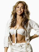 Beyonce Knowles Photoshoot beyonce knowles glamour magazine photoshoot