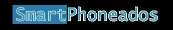 Smarphoneados - Smartphones y noticias moviles