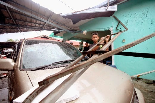 Kejadian Puting Beliung di Alor Setar, Kejadian Puting Beliung Di Pendang, Kedah, ,Tornado In Malaysia, Puting Beliung Melanda Pendang, Kedah. Puting Beliung Di Malaysia, Tornado In Kedah,