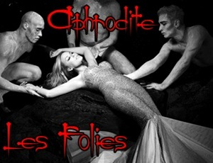 Especial Les Folies Tour - Aphrodite Live