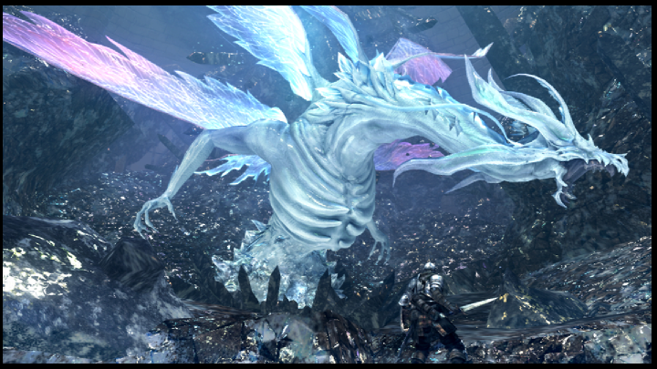 external image seath_the_scaleless.png