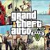 [Concurso] Juego de Grand Theft Auto V para un fan...
