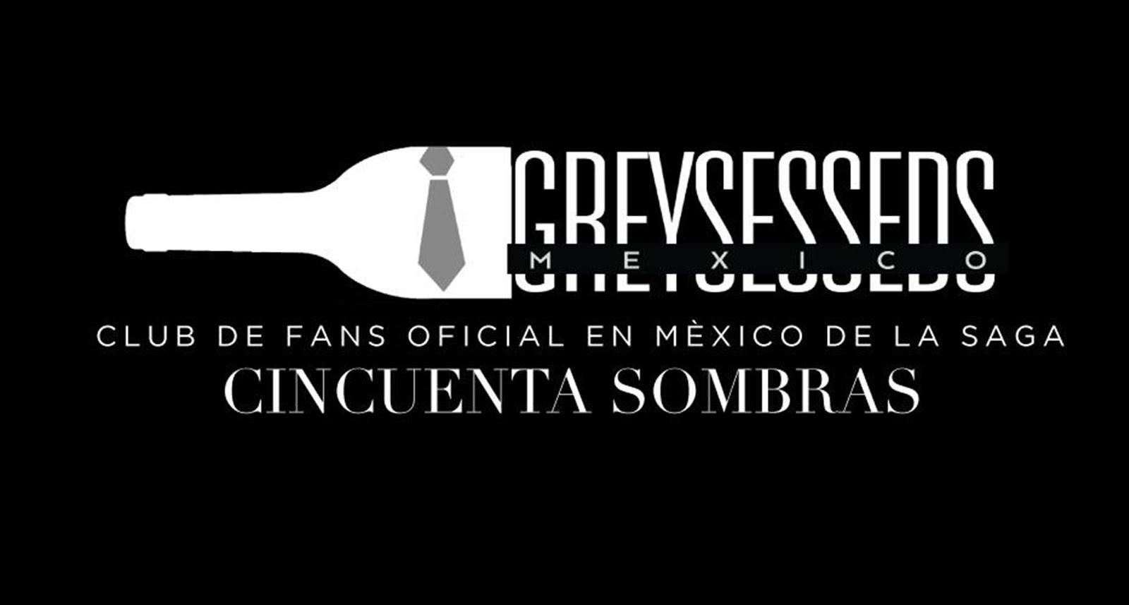 Greysesseds México