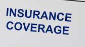 Motor Insurance Coverage Quotation