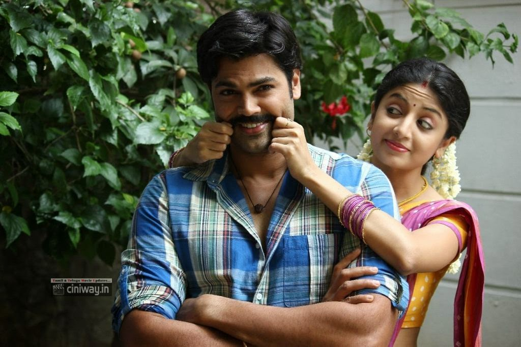 Acharam-Movie-Stills