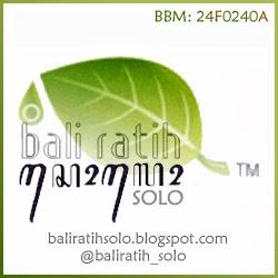 baliratih-solo
