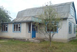 Возможность покупки дома под Киевом