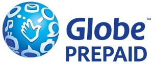 Globe Prepaid - Cebu Blog Camp