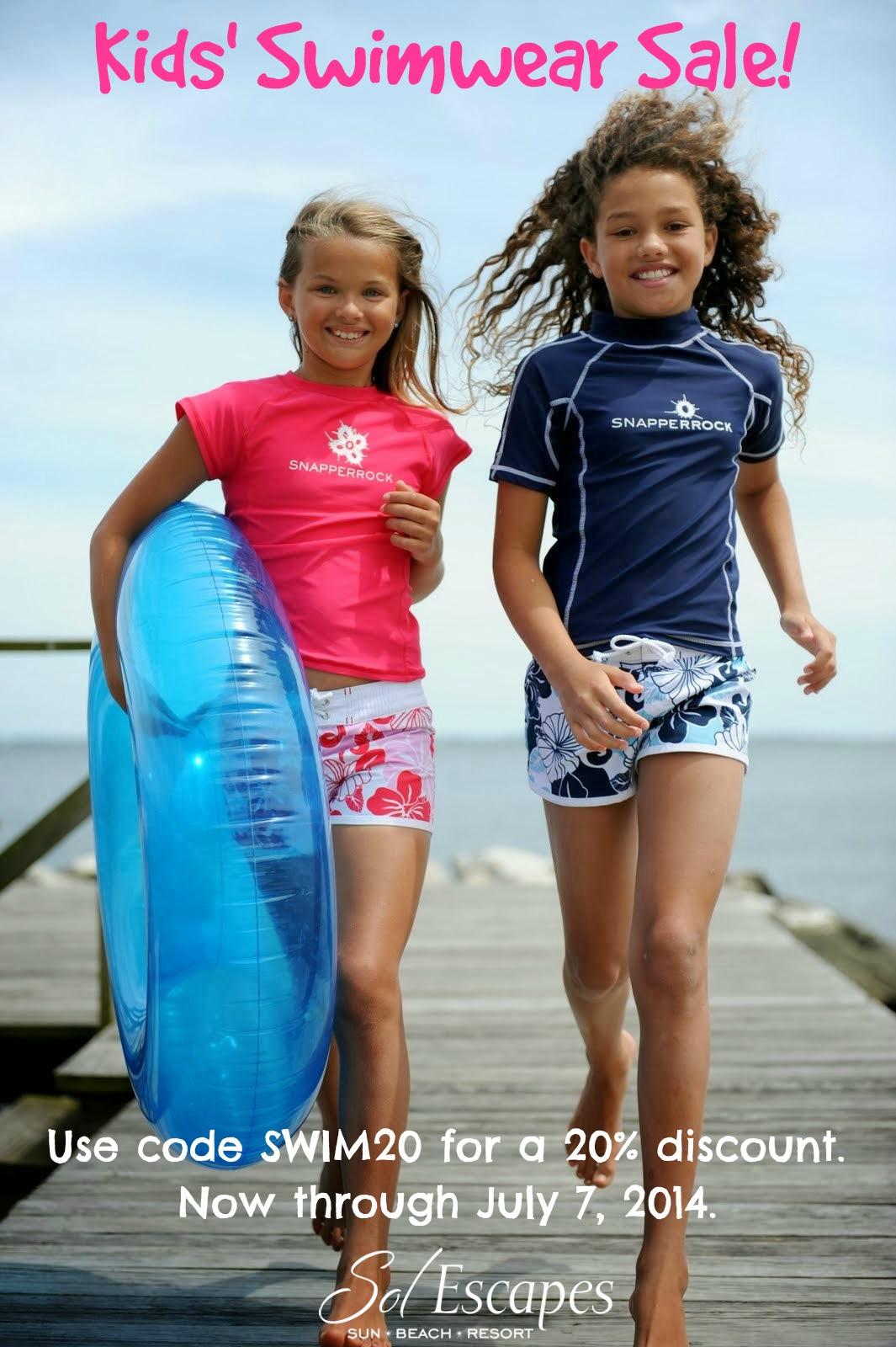 http://www.solescapes.com/Kids-Swim-Wear-s/1844.htm