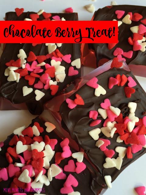 Valentine's Sweet
