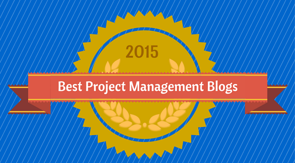 Best Project Management Blog
