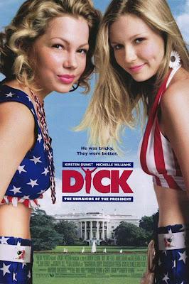 descargar Aventuras en la Casa Blanca – DVDRIP LATINO