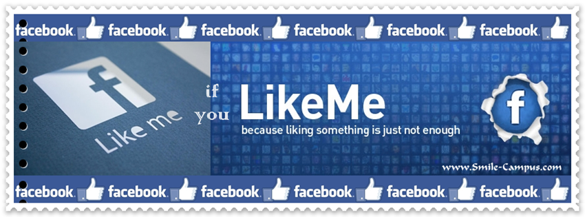Custom Facebook Timeline Cover Photo Design Note - 6