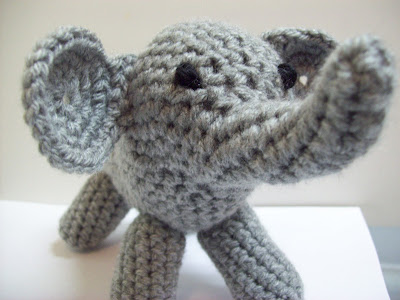 Elephant+1.jpg
