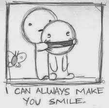 Smile Plezz!