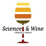 New: Science & Wine blog
