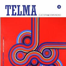 REVISTA TELMA (Buenos Aires)