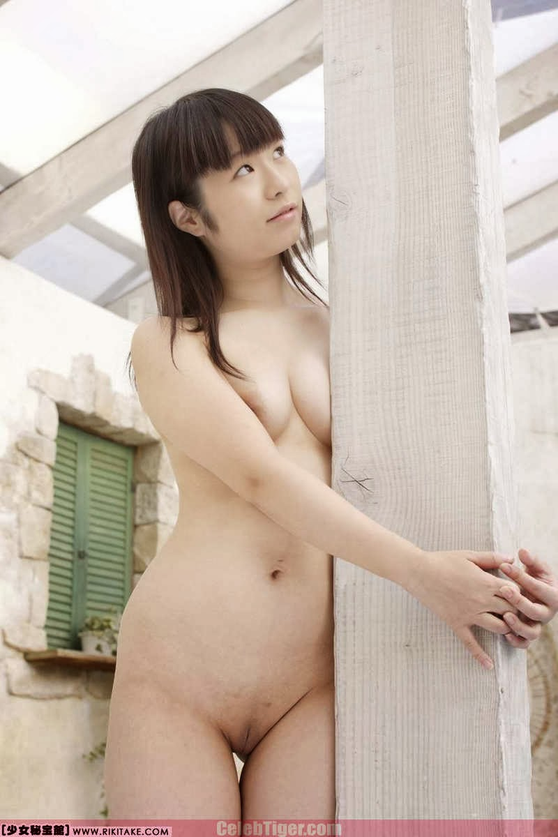 Asian School Girl Tui Kago Nude Outdoor Leaked Photos 2013  www.CelebTiger.com 133 Asian School Girl Yui Kago Nude Outdoor Photos 2013 Part 3