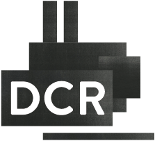INITIATIVES AT THE DCR