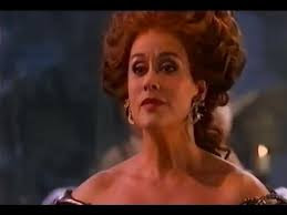 The Sorceress - Händel (Kiri te Kanawa, Christopher Hogwood)