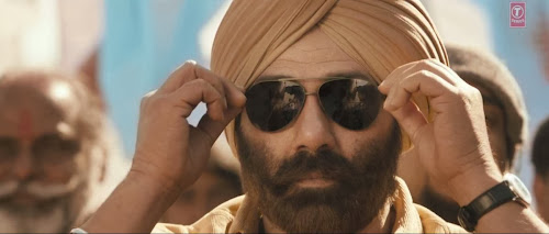 Title Song - Singh Saab The Great (2013) Full Music Video Song Free Download And Watch Online at worldfree4u.com