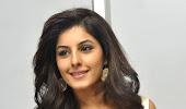 Gunde jaari gallanthayyinde heroine august winning lovely rosy isha talwar photos