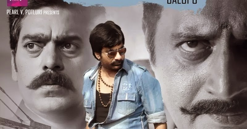 Watch Alone Hindi Movie Online: BoxTVcom