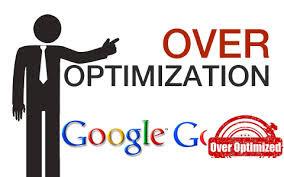 Apa Itu Optimization