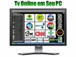 ASSISTA TV ON-LINE