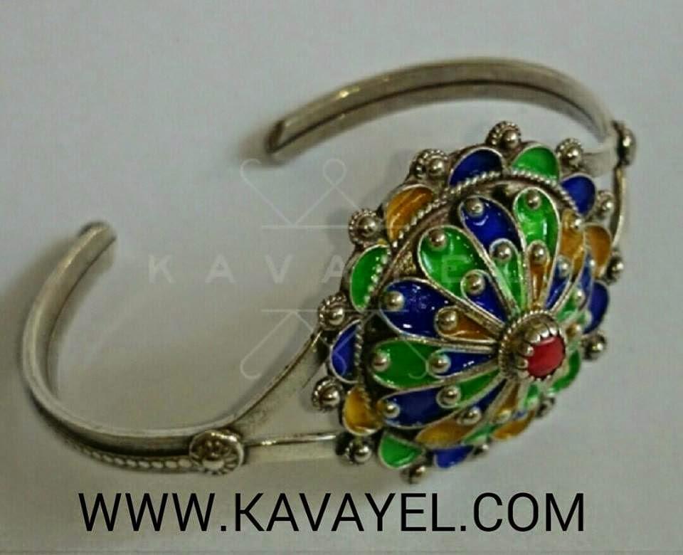 Bijoux Algerie Argent : Vente bijoux kabyles paris ath yenni kabylie alg?rie