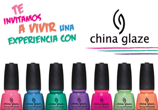 Vive en color!