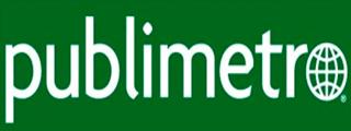 http://www.publimetro.co/entretenimiento/bienvenido-a-la-flia/lmkncB!UE9q4tm4sodSo/