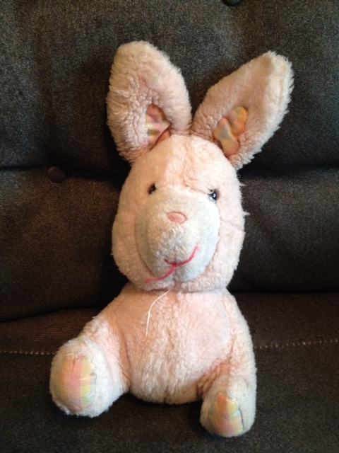 nyc lovey repair how to clean a stuffed animal. Black Bedroom Furniture Sets. Home Design Ideas