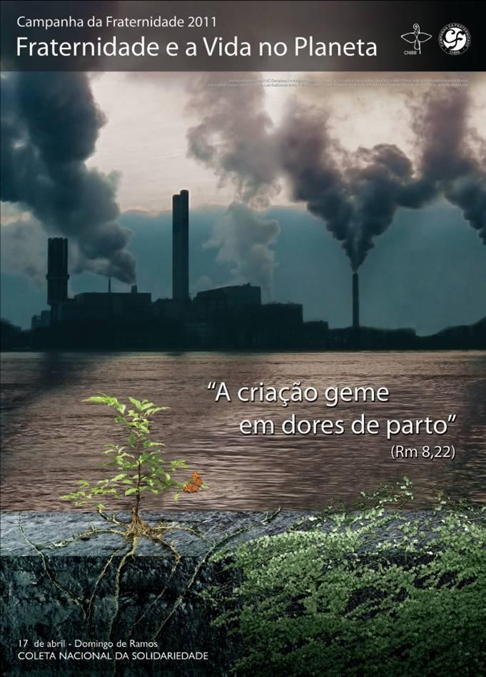 CF 2011: