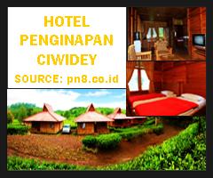 <b>hotel-di-ciwidey</b>