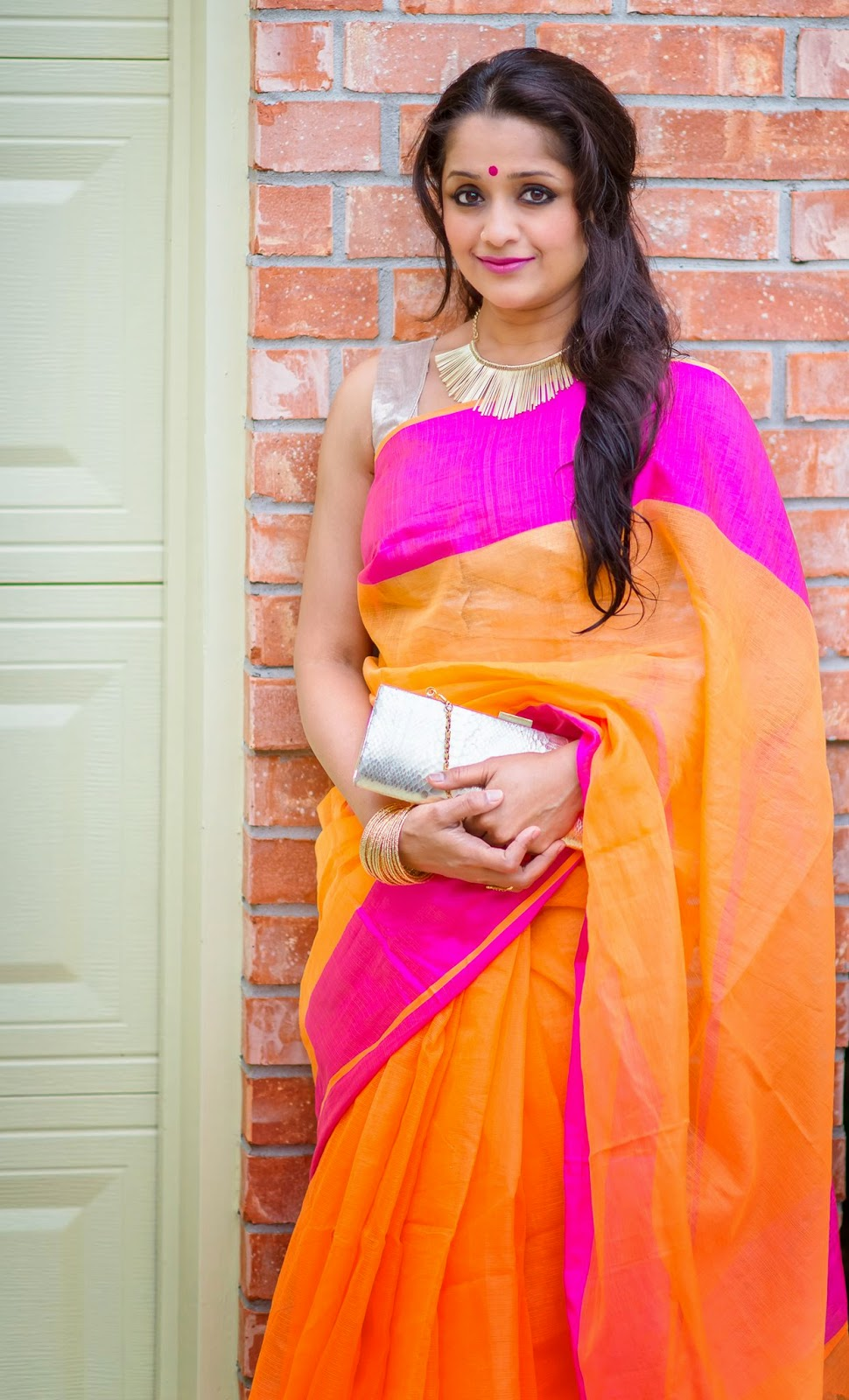 indian lady in different types of saree, indain saree, lady in sari, girl in sari, beautiful saree, saree online