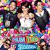 Hum Tum Shabana (2011) Full Hindi Movie SCAM mkv avi 3gp torrent mediafire links