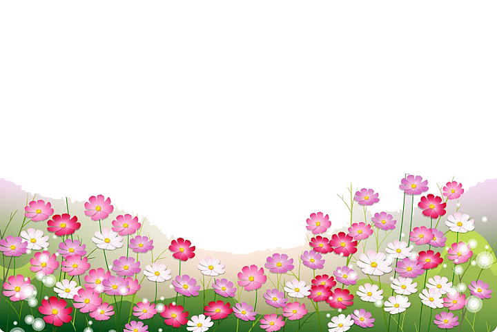 moldura para fotos tema jardim encantado : moldura para fotos tema jardim encantado:Postado por Sonho E Cia às 18:41