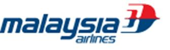 (MAS) Malaysian Airline System