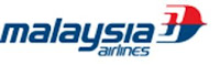 (MAS) Malaysia Airlines System
