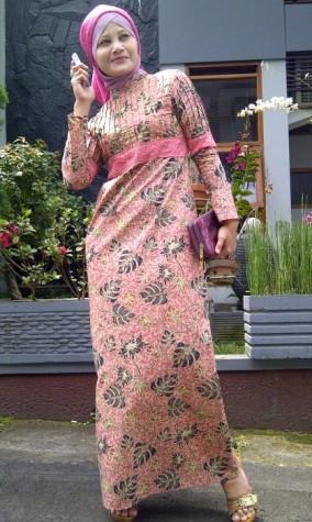 Gambar Pakaian Adat Bali Modern Model Rambut Terbaru S