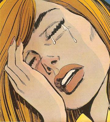 Weeping, Greeting, Crying, Begrutten, Sobbing, Tears, Tearful